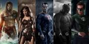 more-dc-comics-films-coming-before-2020-369371