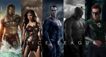 more-dc-comics-films-coming-before-2020-369371