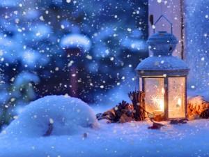 christmas-snow-winter-light-snowflakes_1600x1200