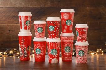 starbucks-coffee-holiday-season-limited-cup