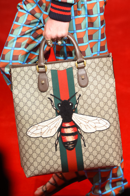 gucci_16aw_mens_79