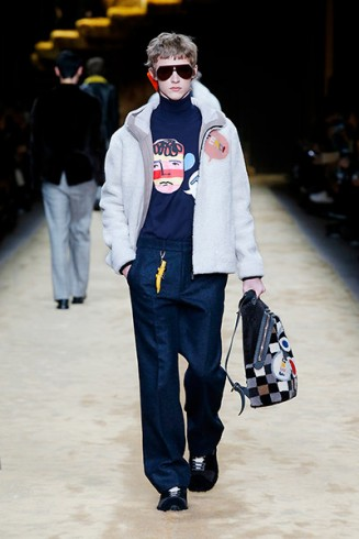 fendi-man-fw16-17-look-21